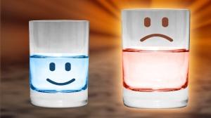 Glass-half-full-half-empty